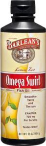 OmegaSwirlLemonZest_lg